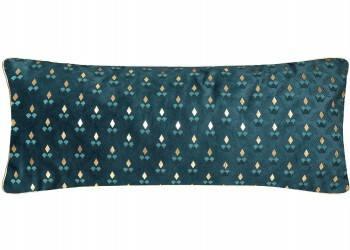 Poduszka dekoracyjna Velvet 35x75 cm