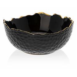 Misa Tigella Black 20 cm