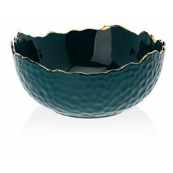 Misa Tigella Green 20 cm