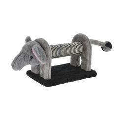 Drapak dla kota Słoń