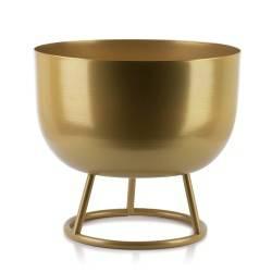 Osłonka metalowa Chalice Gold
