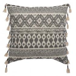 Poduszka dekoracyjna Ritual 60x60 cm