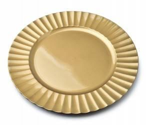 Podtalerz Blanche Gold Sun 33 cm