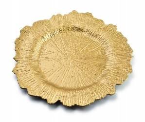 Podtalerz Blanche Swords Gold 33 cm