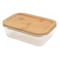 Pojemnik na żywność borokrzemowy 640 ml