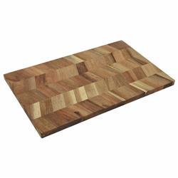 Deska kuchenna z drewna akacjowego