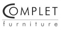 Complet Furniture