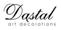 Dastal